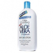 Fruit Of The Earth Fruit Of The Earth Aloe Vera Lotion, 470ml