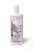 My Scented Secrets Hand and Body Lotion