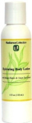 Hydrating Body Lotion 120ml