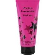 AVRIL LAVIGNE BLACK STAR by Avril Lavigne BODY LOTION 200ml