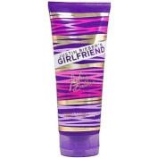 JUSTIN BIEBER JUSTIN BIEBER GIRLFRIEND Bath and Body Collection Touchable Body Lotion 200ml