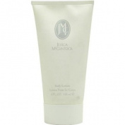 Jessica McClintock Body Lotion 70ml Unboxed