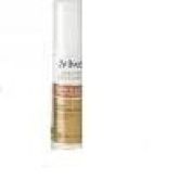 St. Ives Healthy Brilliance Protect & Glow with UV Protection ~ 240ml