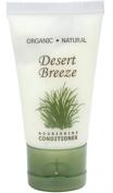 Desert Breeze Conditioner Lot of 18 each 30ml Bottles