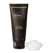 DIANA B. Body Lotion (Originally $35! Beauty.com Special) 200ml
