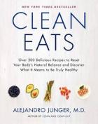 Clean Eats