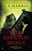 What Darkness Brings (Sebastian St. Cyr Mysteries