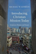 Introducing Christian Mission Today