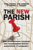 The New Parish