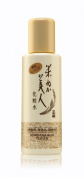 Komenuka Bijin Japanese Natural Rice Bran Skin Lotion Toner