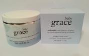 Philosophy Baby Grace Whipped Body Creme Cream 240ml