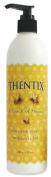"THENTIX"" SKIN CONDITIONER WITH A TOUCH OF HONEY 350ml PUMP"