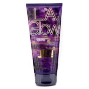 J. Lo - L.A. Glow Sensual Body Lotion 200ml/6.7oz