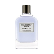 Givenchy Gentlemen Only After Shave Lotion For Men 100Ml/3.3Oz