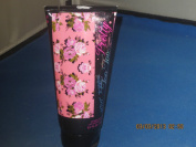 BETSEY JOHNSON ** TOO TOO PRETTY *** SHIMMER BODY LOTION *** 200ml