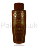 Qei+ Oriental ((Lait Corporel) with Argan Oil) Toning Body Milk