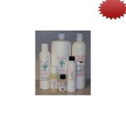 Emu oil Pure / Best Quality/ Skin Care/ Moisturiser/ Acne/ Face Care/ 240ml/ Sale Price