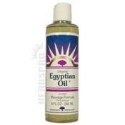 Heritage Store Body Oil, Original Egyptian, 3790ml