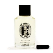 Personal Care - Diptyque - Precious Oil For Body and Bath 125ml/4.25oz