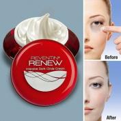 Reventin® Renew's Intensive Dark Circle Reducer Under Eye Cream