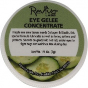 Reviva Labs Eye Gelee Concentrate - 5ml Reviva Labs Eye Gelee Concentrate - 5ml