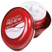 Reventin Renew Dark Circle Cream