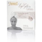 Frownies Eye Gels, Under Eye & Eyelid treatment