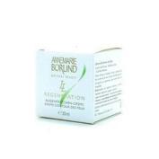Borlind Of Germany LL Bi-Aktiv Eye Wrinkle Cream 30ml