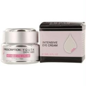 Prescription Youth by day care; Intensive Eye Cream--14g/15ml