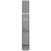 SkinMedica TNS Illuminating Eye Cream 15ml