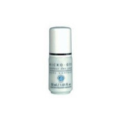 Physiodermie - Specialised Products - Eye Contour Micro-Gel 30ml