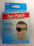 Flents Flents Eye Patch Regular One Size Fits All