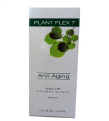 Plant Plex 7 - Anti Ageing Facial Care Products