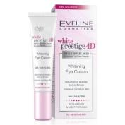 Eveline White Prestige 4D Hyaluronic Acid Whitening Eye Cream