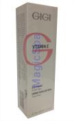 GIGI Vitamin E Eye Cream for All Skin Types 50ml