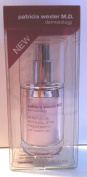 Patricia Wexler M.D. Intensive Retinol Eye Treatment with MMPi-20