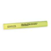 Attitude Line Anti-eye Puffiness and Dark Circle Remover Pen, 30ml