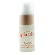Relastin Eye Silk 15Ml/0.5Oz