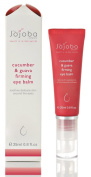 Jojoba Company Face Cucumber And Guava Firming Eye Balm 25ml