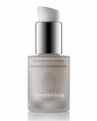 Omorovicza Reviving Eye Cream-0.51 oz