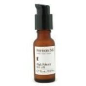 High Potency Eye Lift - Perricone MD - Eye Care - 15ml/0.5oz