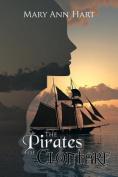 The Pirates of Clontarf