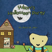 Yukon's Halloween Party