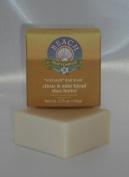 Voyager Bar Soap