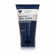 Grooming Lounge Mug Cleaner Face Wash