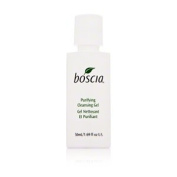 Boscia Purifying Cleansing Gel 50ml, NEW!