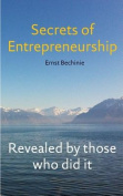 Secrets of Entrepreneurship [GER]