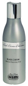 Mon Platin DSM DEAD SEA Mineral Cleansing Tonic Enriched with Black Caviar 250ml