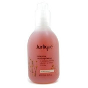 Personal Care - Jurlique - Balancing Foaming Cleanser 200ml/6.7oz