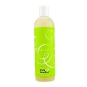 DevaCurl Low-Poo Daily Cleanser - Deva - DevaCurl - 355ml/12oz